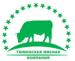 Тюменская мясная компания сайт создание меню сайта на ucoz